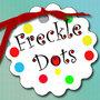 Freckle-dots-avatar_large