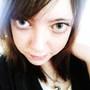 Photo0534_large