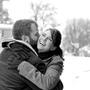 Engagement_pic_hugging_laughing_large