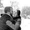 Engagement_pic_hugging_laughing_thumb