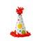 Birthday_20hat_thumb