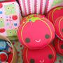 Pincushion-box_large