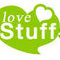 Lovestuffs_logo_thumb