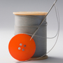 Needle-and-thread_large