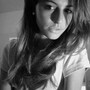 Irina_large