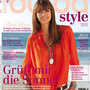 Cover_burda_style_magazine_may_2010_large