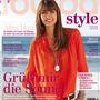 Cover_burda_style_magazine_may_2010_large