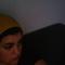 Mypicture_thumb