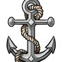 Anchor-tattoo_large