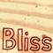 Bliss_avatar_copy_thumb