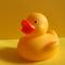 Duckieav_thumb