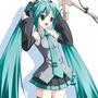 Hatsunemiku_large