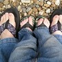 Feet_large