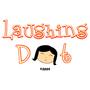 Laughingdotlogo2_large