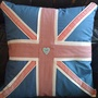 Union_jack_cushion_front_large