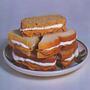 Fluff_sandwichs_copy2_large