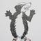 Small_badger_thumb
