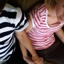 Stripedtwins_large