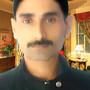 Sultan_76_large