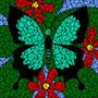 Mosaicbflyjadetn_large