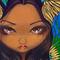 Aztecprincessdetail1_thumb