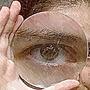 Eyeseeyou_large