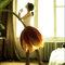 Bailarina_thumb