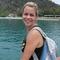 Kruger_trip_engagement_portfolio_work_honeymoon_and_thailand_038_thumb
