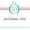 Jendarling_logo_thumb