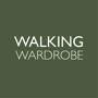 Facebook_label_-_walkingwardrobe-02_large