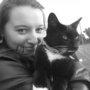 Me_and_catanova_large
