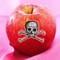 Apple_thumb
