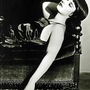 Louise_brooks_large