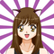 Dressup247_anime_avatar_thumb