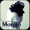 Monjio-1_thumb
