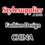 Stylesupplier__large