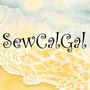Sewcalgal_1x2_large