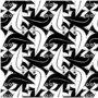 Mc-escher-tesselation104_large