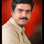 Sathish_2_large