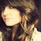 Benna_005_thumb
