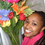 Nyambu_flower3_large