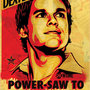Dexter_comic_large