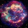 Supernova_large