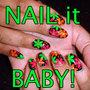 Nail-it-baby__large
