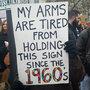 Grandmas-still-fighting-women-rights-marching-donald-trump-4-5888722ad6ef5__700_large