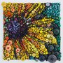 Button_flower_large