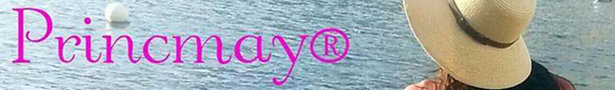 Logo_etsy_estate_2014_show