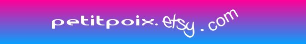 Etsy_banner_show