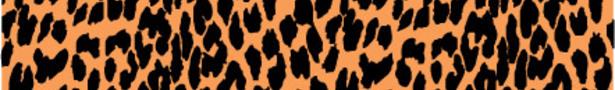 Leopard_print_show