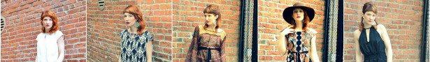 Burda_header_615_x_90_show